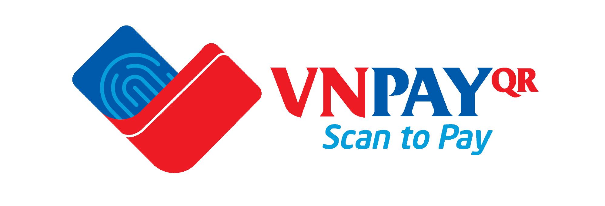 VNPAY